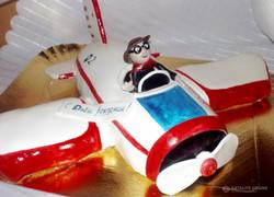 tort-samolet-raketa-00012