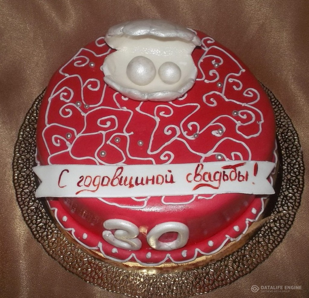sbadebnie-torti-1-yarus-5