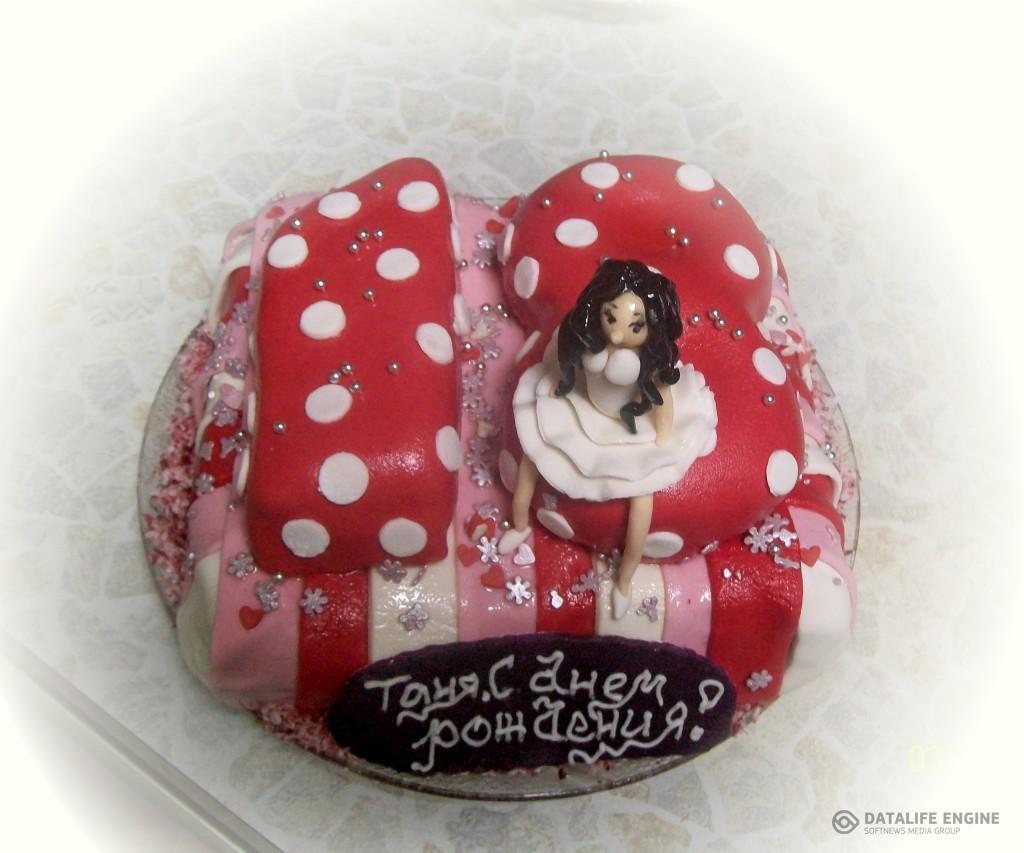 tort-zhenskii-00076