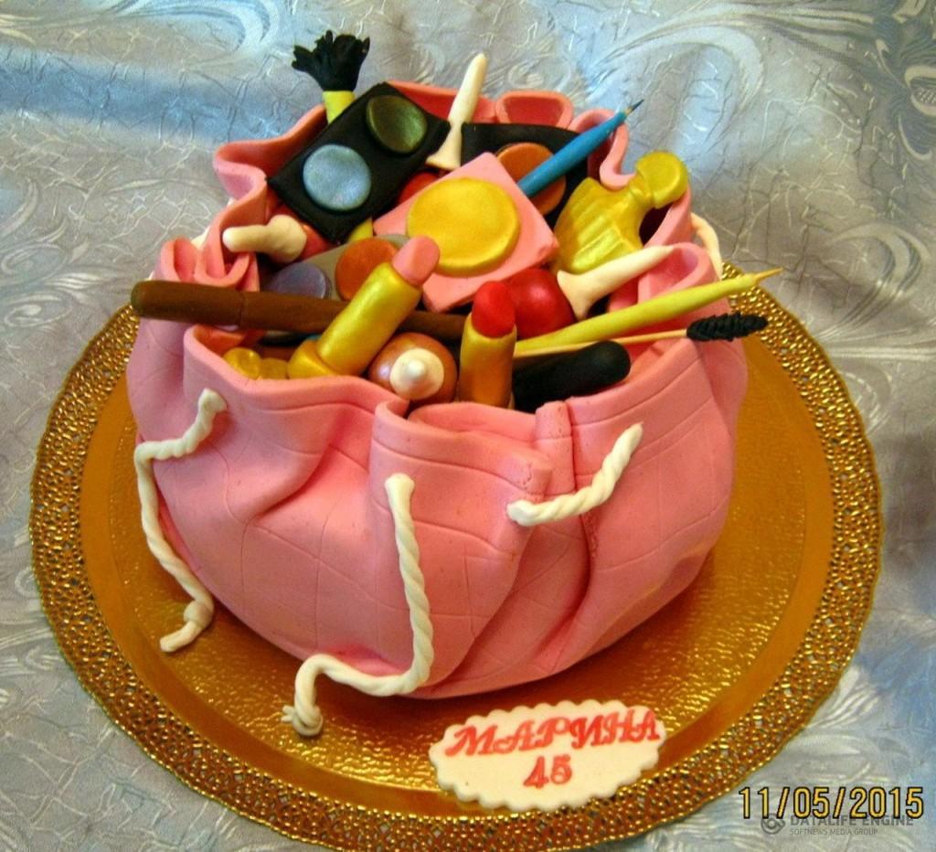tort-zhenskii-00262