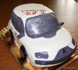 tort-avto-00132