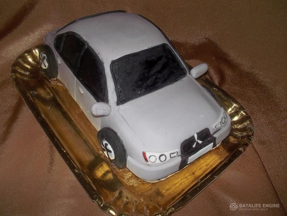 tort-avto-00233