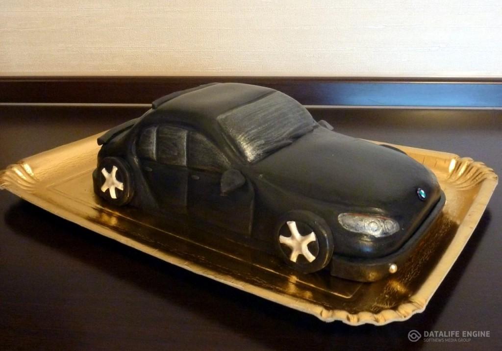 tort-avto-00249