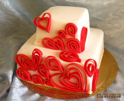 sbadebnie-torti-2-yarus-68