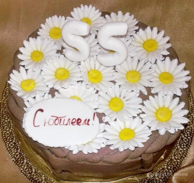 tort-cveti-00411