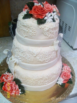 sbadebnie-torti-mnogo-yarus-64