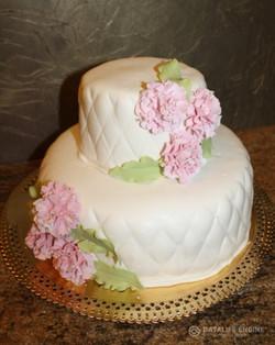sbadebnie-torti-2-yarus-149