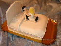 sbadebnie-torti-1-yarus-132