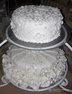 sbadebnie-torti-2-yarus-2