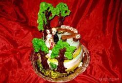 sbadebnie-torti-2-yarus-211
