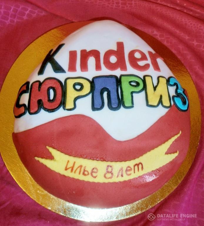 torti-malisham-novorozhdennim-117