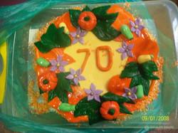 tort-zhenskii-00078