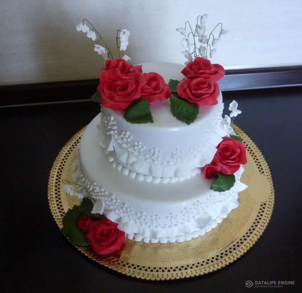 sbadebnie-torti-2-yarus-67