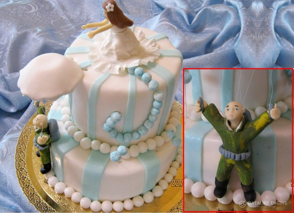 sbadebnie-torti-2-yarus-233
