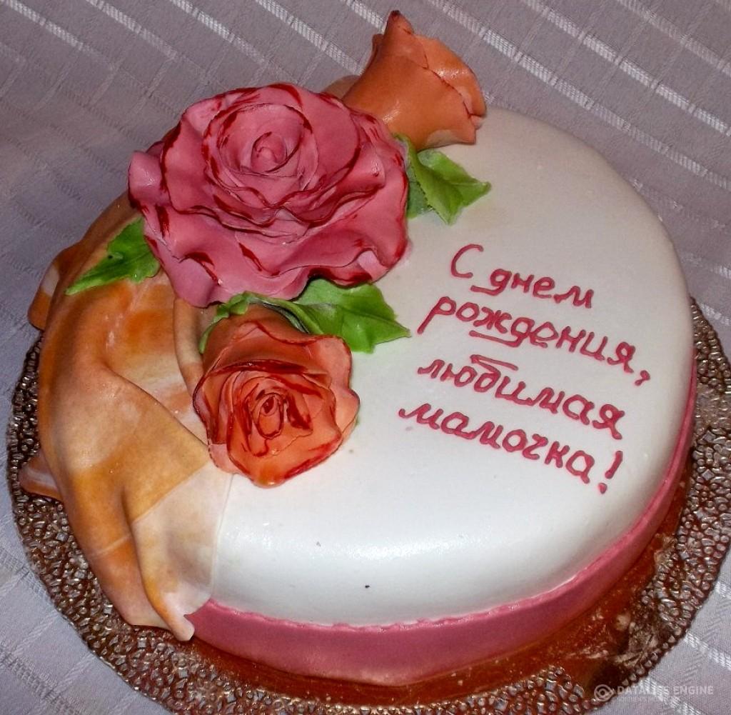 tort-zhenskii-00354