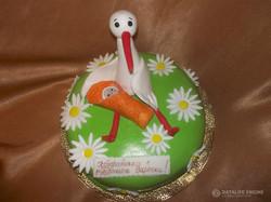torti-malisham-novorozhdennim-118