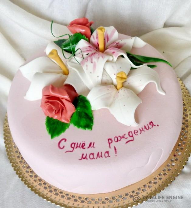 tort-cveti-00116