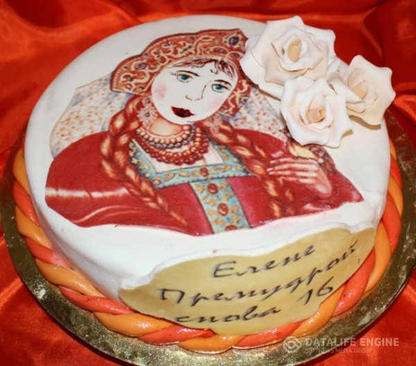 tort-zhenskii-00180