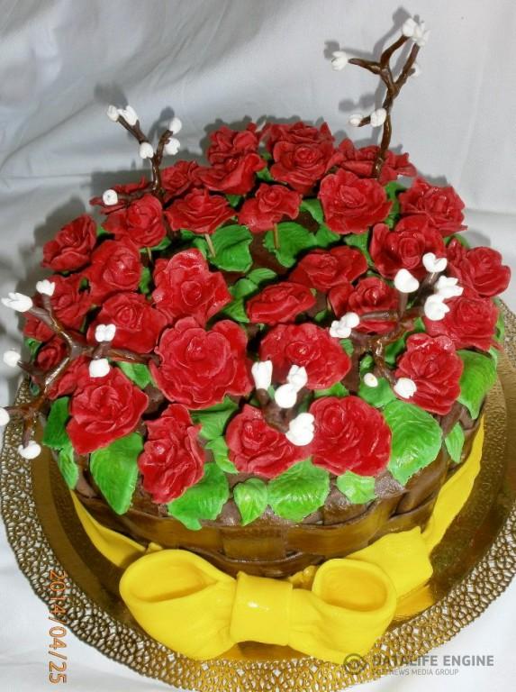 tort-cveti-00121