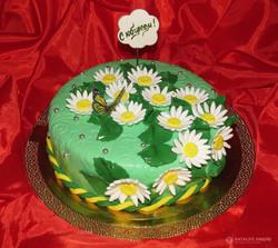 tort-cveti-00195