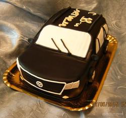 tort-avto-00087