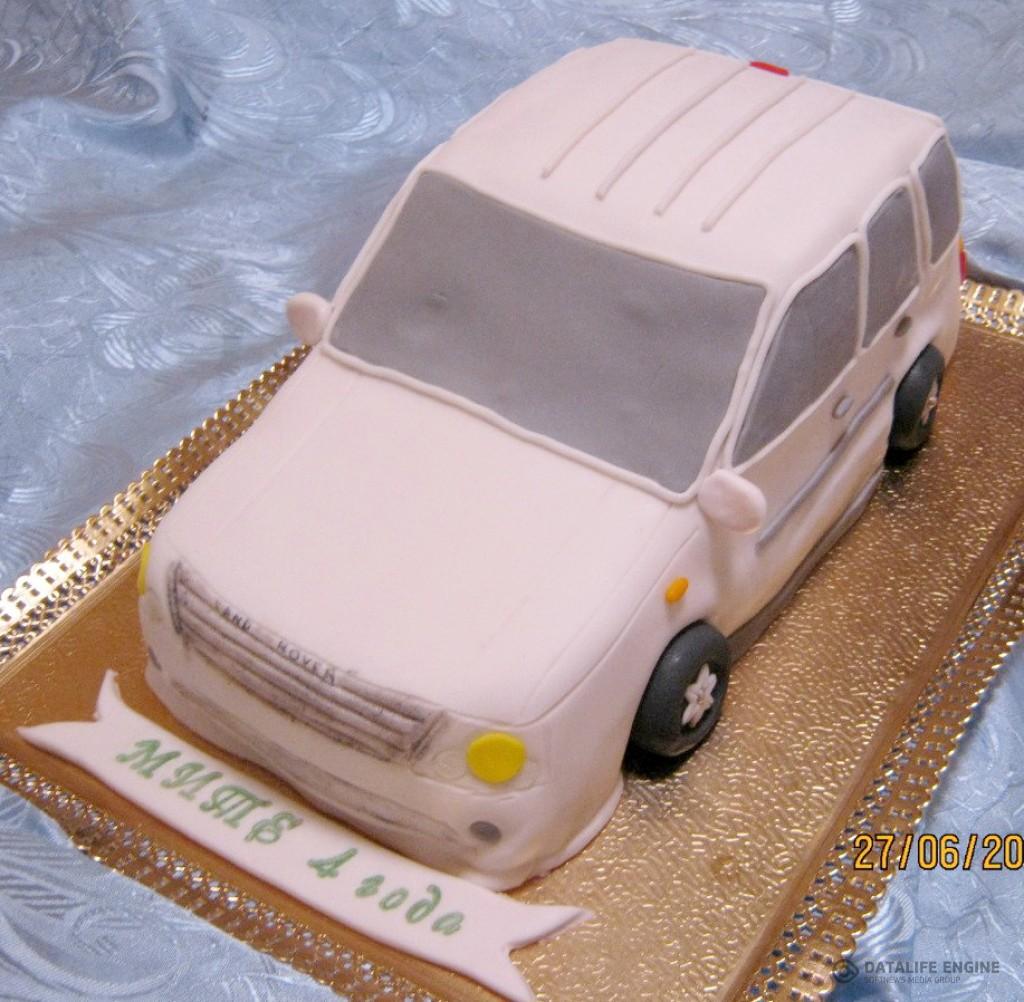 tort-avto-00026