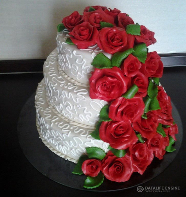 sbadebnie-torti-mnogo-yarus-99
