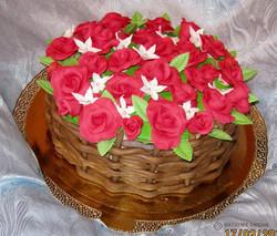 tort-cveti-00438