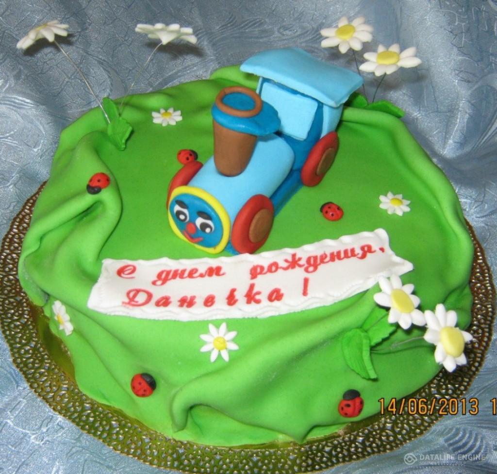 tort-parovoz-00047