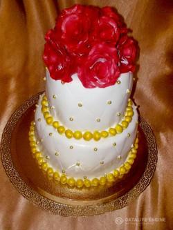 sbadebnie-torti-2-yarus-1