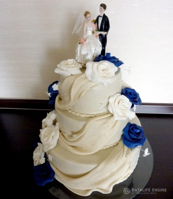 sbadebnie-torti-mnogo-yarus-217