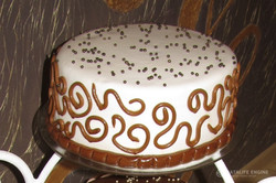 sbadebnie-torti-1-yarus-114
