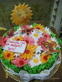 tort-cveti-00473