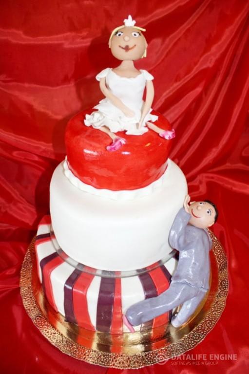 sbadebnie-torti-mnogo-yarus-161