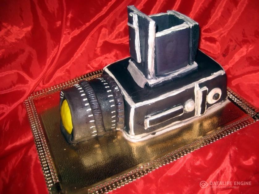 tort-tehnika-00060