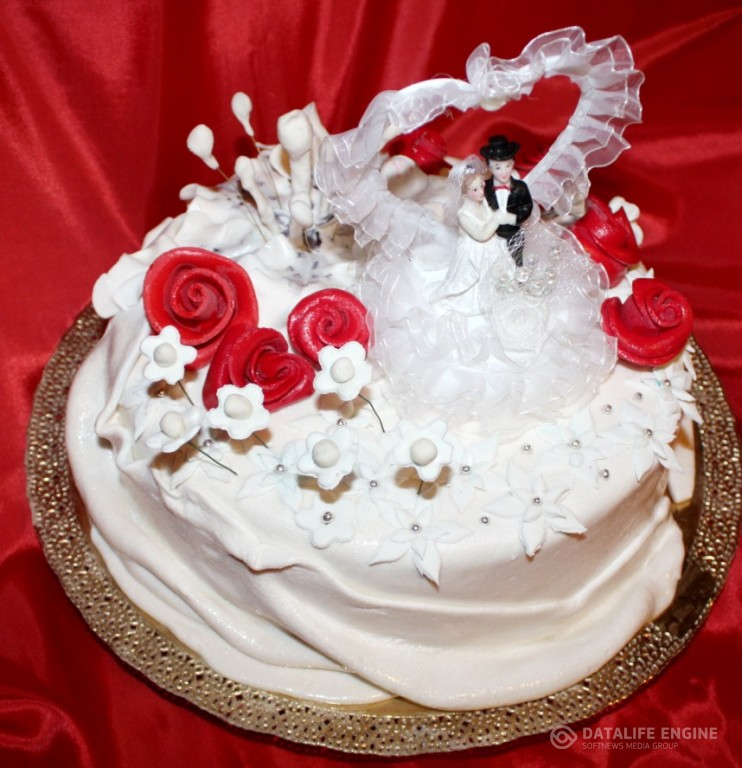 sbadebnie-torti-2-yarus-159