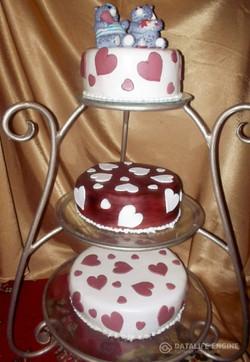 sbadebnie-torti-mnogo-yarus-103