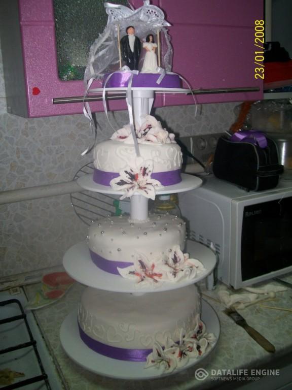 sbadebnie-torti-mnogo-yarus-55