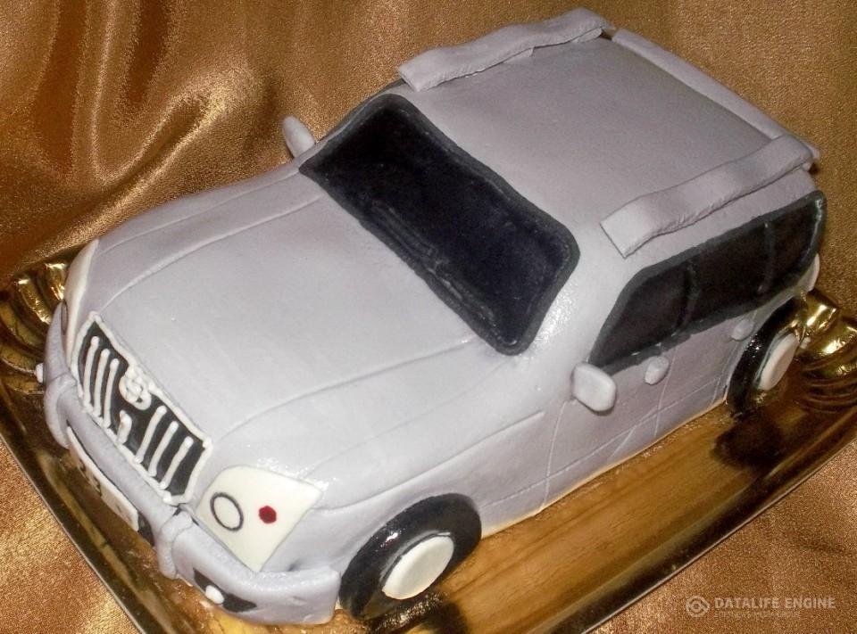 tort-avto-00166
