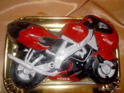 tort-transport-00055