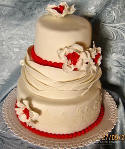 sbadebnie-torti-mnogo-yarus-242