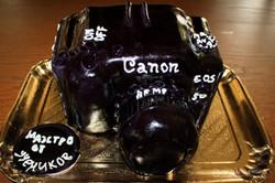 tort-tehnika-00043