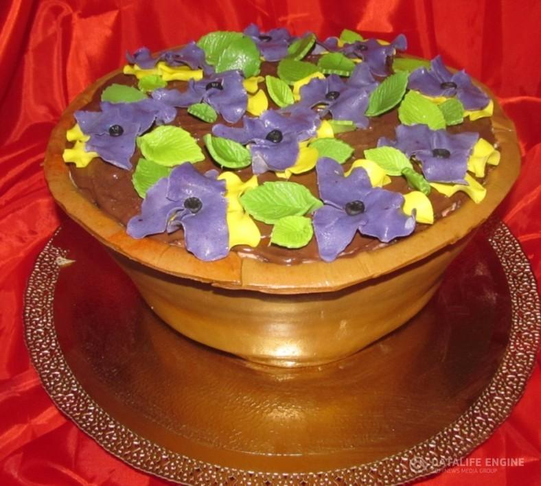 tort-cveti-00294