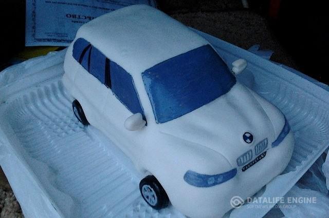 tort-avto-00288