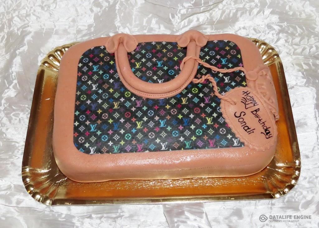 tort-zhenskii-00161