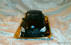 tort-avto-00093