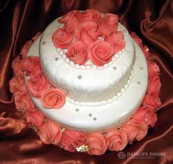 sbadebnie-torti-2-yarus-56