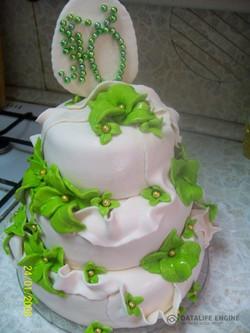 sbadebnie-torti-mnogo-yarus-56