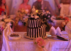 sbadebnie-torti-2-yarus-278