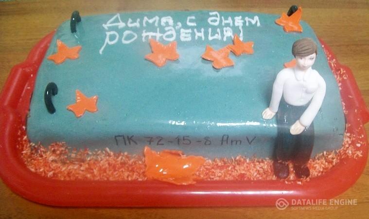 tort-muzhskoy-00155